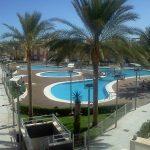 Vera Playa (Almería)